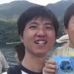 Haining Huang
