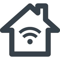 Iot Iot でもユビキタスと何が違うの ハマログ