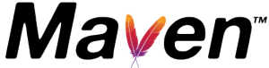 maven-logo-black-on-white