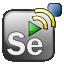 selenium-rc-logo