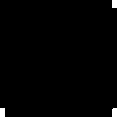 sign-laravel